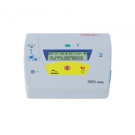 Desfibrilador Dea Fred Easy Automatico 1-58-9100
