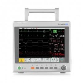 Monitor de Signos Vitales iM70 edan