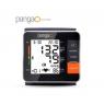Tensiómetro digital de muñeca Pangao
