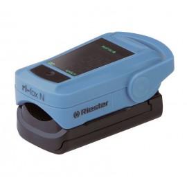 Pulsoximetro oxímetro de pulso Riester ri-fox N 1905