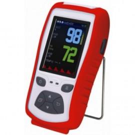 Oximetro de pulso pulsoximetro portatil AEON A 330