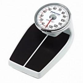 Balanza Mecánica de piso, Ref: 160 kg Health o Meter