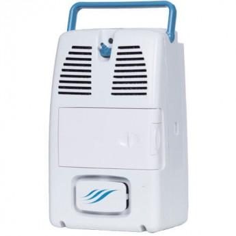Concentrador de oxígeno portátil Freestyle 3 Lpm Airsep