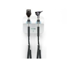 Equipo para Diagnostico modelo de pared Welch Allyn 77710-71