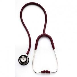 Fonendoscopio Welch Allyn de dos servicios professional  Ref: 5079-139