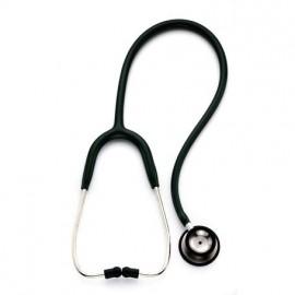 Fonendoscopio Welch Allyn de dos servicios professional  Ref: 5079-147