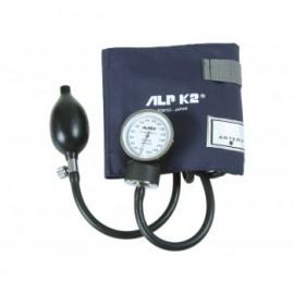 Tensiómetro de Aneroides ALP-K2, Adulto Ref: 500-v