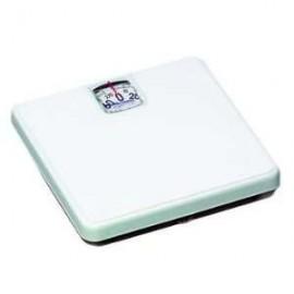 Balanza Mecánica de piso, Ref 100kg  Health o Meter