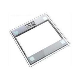 Balanza Digital de piso Ref GBS-903 Ecomedics
