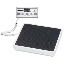 Bascula Digital de piso, Ref 349 klx Health o Meter