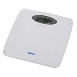 Balanza digital de piso para telemedicina, Ref. 844 kl Health o Meter