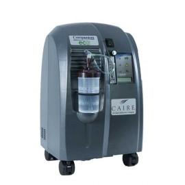 Concentrador de Oxigeno Estacionario Companion 5