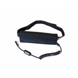 Bateria Airbelt Airsep para concentrador de oxigeno Freestyle y Focus