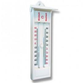 Termometro de maxima y minima de -40 a 50oc. , ref 75000-001/a-bl