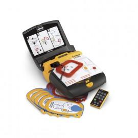 Desfibrilador Dea de entrenamiento Lifepak cr-t aed, ref sb46489u