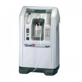 Concentrador de oxígeno Newlife Elite 5 Lpm Airsep