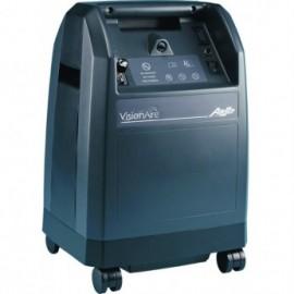 Concentrador de oxígeno Visionaire 5 Lpm flujo Airsep