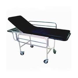 Camilla para transporte de pacientes standart MB-17-1
