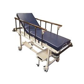Camilla de transporte y recuperacion standart MB-16-1