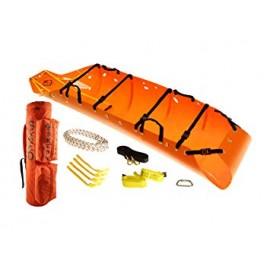 Sistema de rescate basico sked, ref 2500  Ferno