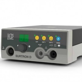 Electrocauterio Surtron 80 watts LED SPA