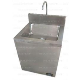 Lavamanos Quirurgico sencillo Ref: IM-136