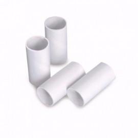 tubos para espirometro Mir