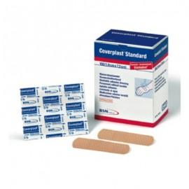 Curitas standard caja x 100