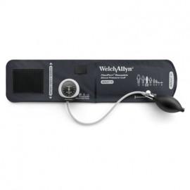 Tensiómetro de aneróides durashock DS45-11 Welch Allyn