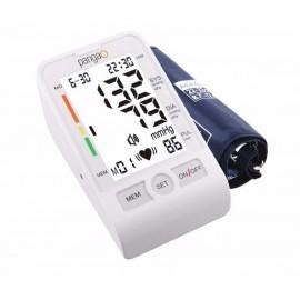 Tensiómetro digital de brazo Pangao