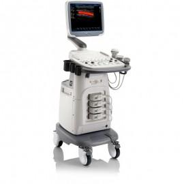 Ecógrafo Sonoscape S11 estacionario Color 4D + Transductor básico