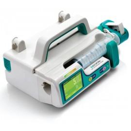 Bomba de infusión modular de 1 canal  Medcaptain MP-30 ®