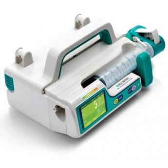 Bomba-de-infusión-de-1-canal-Medcaptain-MP-60
