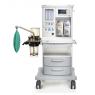 Máquina de anestesia Wato  EX 20