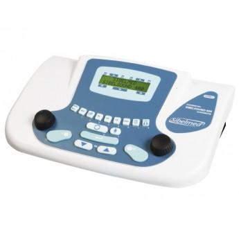 Sibelmed audiómetro Sibelsound 400 A