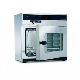 Estufa universal para laboratorio UFB-500