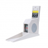 Tallimetro de pared health o meter