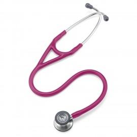 Fonendoscopio Littmann  Cardiology IV Frambuesa ref. 6158